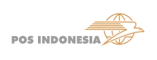Project Reference Logo Pos Indonesia